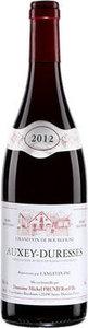 Domaine Michel Prunier Et Fille Auxey Duresses 2013 Bottle