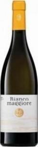 Bianco Maggiore Cantine Rallo 2014 Bottle