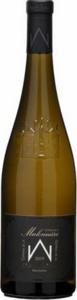 Château De La Mulonnière L'effet Papillon 2012 Bottle