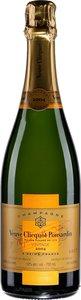 Veuve Clicquot Ponsardin Vintage Brut 2004 Bottle