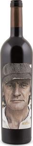 Matsu El Recio 2012, Do Toro Bottle