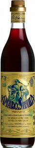 Varnelli Sibilla Amaro, Marche, Italy (700ml) Bottle