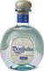 Don Julio Blanco, Téquila Bottle
