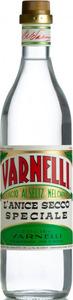 Varnelli Secco Speciale Anice, Marche, Italy (700ml) Bottle