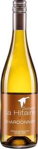 Domaine La Hitaire Chardonnay 2014, Côtes De Gascogne Bottle