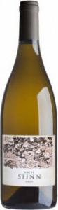 Sijnn White 2012, Malgas, Swellendam Bottle