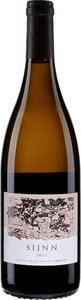 Sijnn White 2013, Malgas, Swellendam Bottle