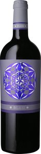 Can Blau 'blau' 2014 Bottle
