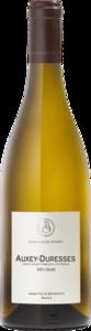Jean Claude Boisset Auxey Duresse Les Crais 2012 Bottle