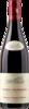 Clone_wine_63162_thumbnail