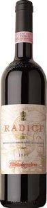 Mastroberardino Radici 1999, Taurasi Bottle