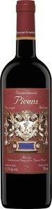Domodimonti Picens 2012, Marche Bottle