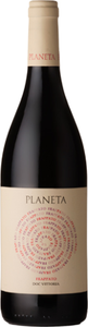 Planeta Frappato 2014 Bottle