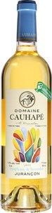 Domaine Cauhapé Jurançon Symphonie De Novembre 2012 Bottle