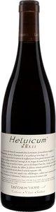 Les Vins De Vienne Héluicum 2012 Bottle
