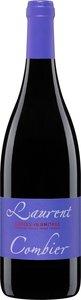Laurent Combier Crozes Hermitage 2014 Bottle