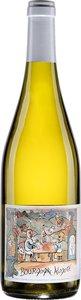 Domaine Henri Naudin Ferrand Bourgogne Aligoté 2014 Bottle