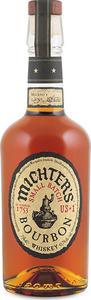 Michter's Us 1 Original Small Batch Sour Mash Whiskey, Kentucky Bottle