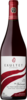 Clone_wine_24484_thumbnail