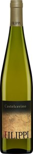 Cantina Filippi Soave Colli Scaligeri 2014 Bottle