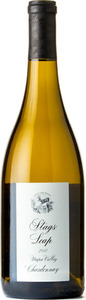 Stags' Leap Winery Chardonnay 2013, Napa Valley Bottle