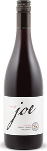 Wine By Joe Pinot Noir 2014 Bottle