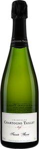 Chartogne Taillet Cuvée Sainte Anne Bottle