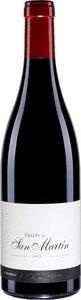 Artazu Pasos De San Martin 2012 Bottle