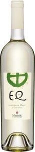 Matetic Eq Sauvignon Blanc 2012 Bottle