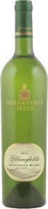 Durbanville Hills Rhinofields Sauvignon Blanc 2015, Durbanville Bottle