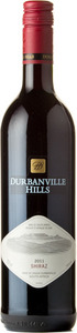 Durbanville Hills Shiraz 2013, Durbanville Bottle