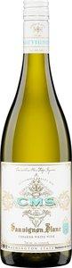 Hedges C.M.S. Sauvignon Blanc / Chardonnay / Marsanne 2013 Bottle
