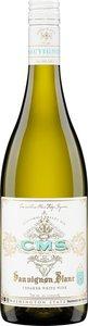 Hedges C.M.S. Sauvignon Blanc / Chardonnay / Marsanne 2014 Bottle