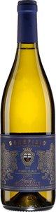 Benefizio Castello Di Pomino Riserva 2013, Doc Pomino Bianco Bottle