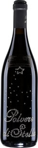 Umberto Cesari Polvere Di Stelle Sangiovese Cabernet Sauvignon 2012 Bottle