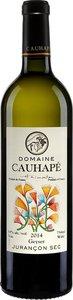 Domaine Cauhapé Geyser 2014 Bottle