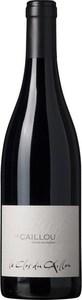 Domaine Vacheron Le Clos Du Caillou 2013 Bottle