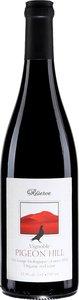 Vignoble Pigeon Hill Réserve 2012, Cantons De L'est Bottle
