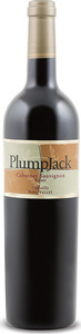 Plumpjack Estate Cabernet Sauvignon 2012, Oakville, Napa Valley Bottle