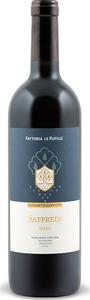 Fattoria Le Pupille Saffredi 2012, Igt Maremma Toscana Bottle