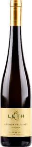 Leth Brunnthal 1öwt Grüner Veltliner 2013, Wagram Bottle