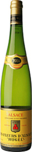 Hugel & Fils Tradition Pinot Gris 2012, Ac Alsace Bottle