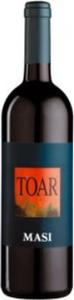 Masi Toar 2011, Valpolicella Bottle