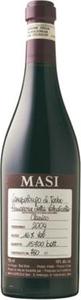 Masi Campolongo Di Torbe Amarone Della Valpolicella Classico 1997, Doc Bottle