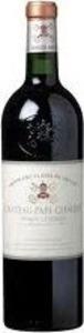 Château Pape Clément 2010, Pessac Léognan Bottle