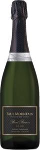 Blue Mountain Reserve Brut R D 2007, VQA Okanagan Valley Bottle