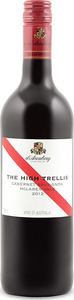 D'arenberg The High Trellis Cabernet Sauvignon 2012, Mclaren Vale, South Australia Bottle