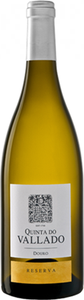 Quinta Do Vallado Branco Reserva 2014 Bottle
