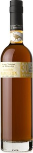 Hidalgo La Gitana Napoléon Amontillado Vors Jerez (500ml) Bottle