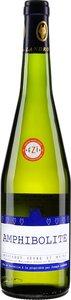 Les Domaines Landron Muscadet Amphibolite 2014, Muscadet Sèvre Et Maine Bottle